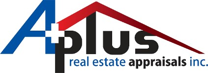 A+ Plus Real Estate Appraisals, Inc.
