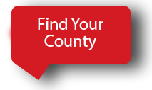 Find Your County